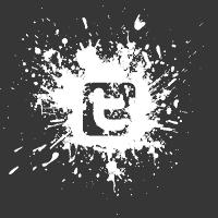twitterlight-logo-square-webtreatsetc
